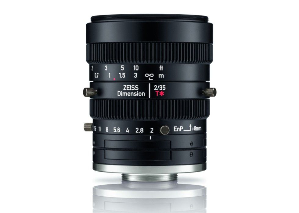 zeiss-dimension-2-35 pic