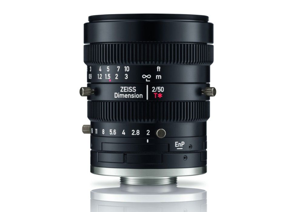 zeiss-dimension-2-50 pic