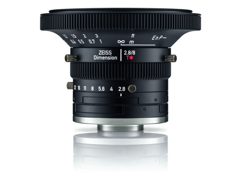 zeiss dimension-2.8-8 picture