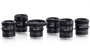 zeiss-dimension-lenses-family picture