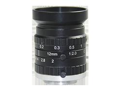 Azure-NV1220M6M- lens picture