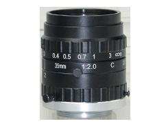 Azure- NV3520m6m lens picture