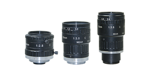 Azure_UV Lenses Series _ group Picture