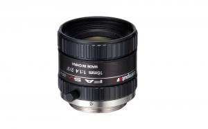 ESWIRMP 2.3 inch Lens_ Opto Engin.