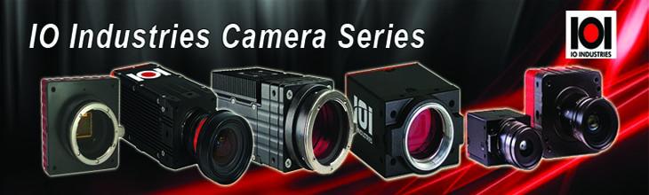 IOI camera banner 710px