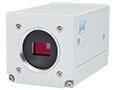 Apex-Microscopy camera