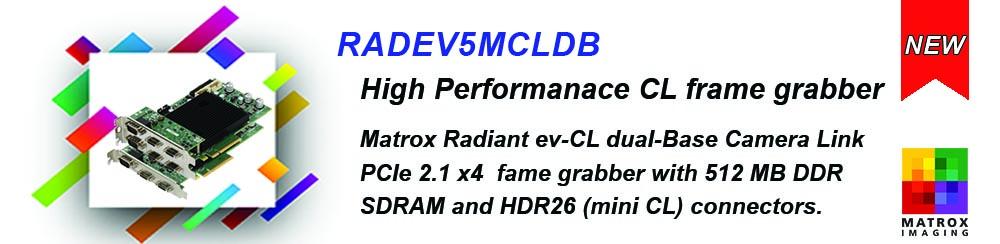 RADEV5MCLDB 1k banner
