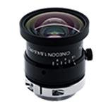 R4c1 lens